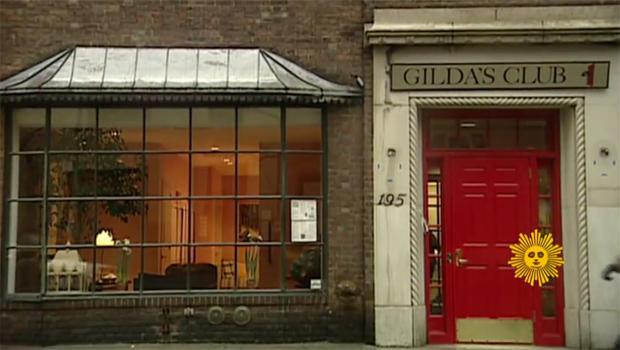 gildas-club-620.jpg