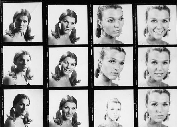 maye-musk-contact-sheet-of-head-shots-620.jpg