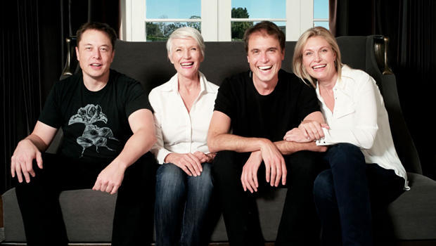musk-family-today-620.jpg