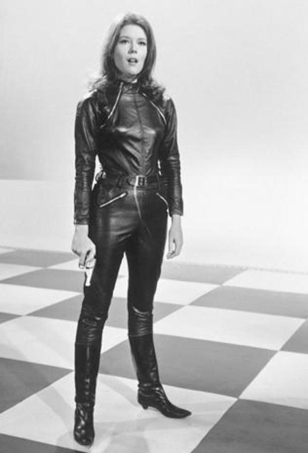 avengers-diana-rigg-chessboard-b-465.jpg