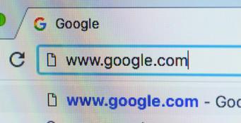 How Did Google Get So Big