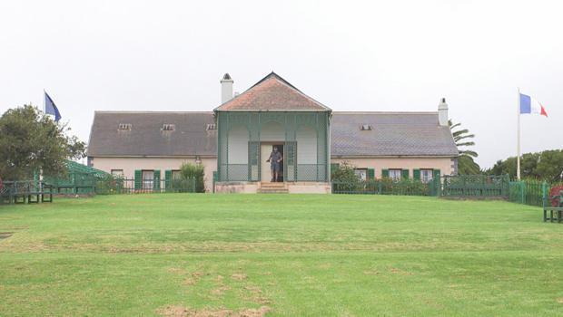 st-helena-longwood-house-620.jpg