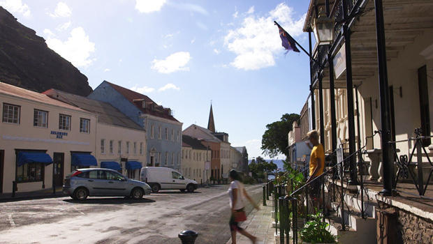 st-helena-street-scene-b-620.jpg