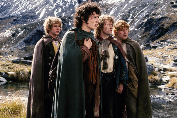 the-lord-of-the-rings-the-fellowship-of-the-ring.jpg
