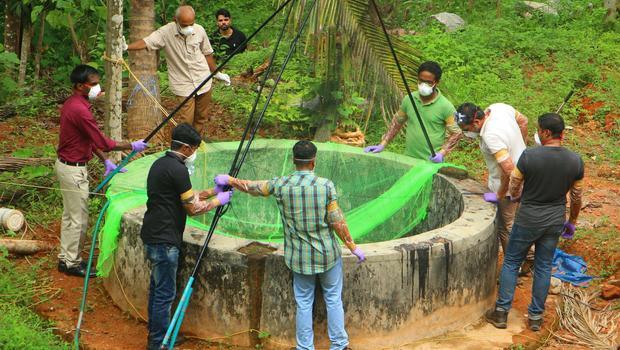 Nipah virus outbreak in India leaves 10 dead as Kerala ...