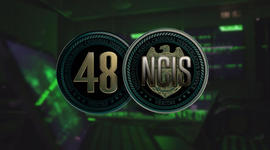 """48 Hours: NCIS"": Ruthless"