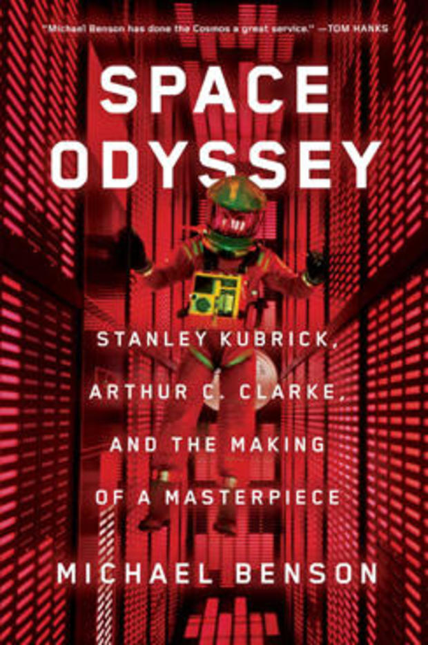 space-odyssey-cover-simon-and-schuster-244.jpg