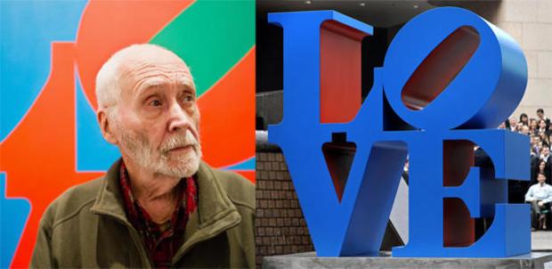 artist-robert-indiana-love-sculpture-610.jpg