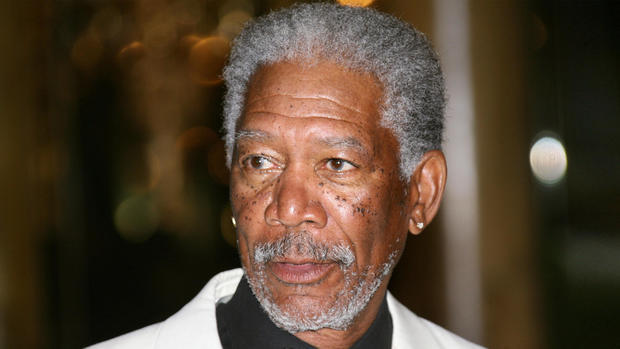 Morgan Freeman Sexual Harassment Misconduct Allegations From Multiple Women Reported Up To 16