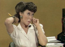 laugh-in-s4-lily-tomlin-as-ernestine-promo.jpg