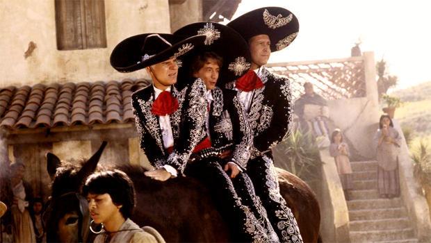 three-amigos-steve-martin-martin-short-chevy-chase-620.jpg