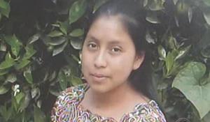 Family of killed Guatemalan woman demands Border Patrol be held accountable