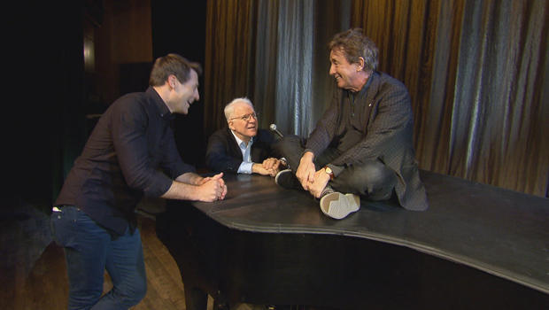 steve-martin-martin-short-with-tony-dokoupil-620.jpg