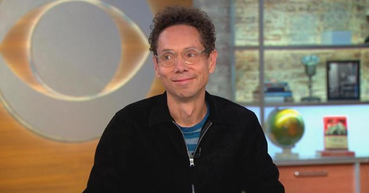 the unique writing techniques of gladwell And that's why we need malcolm gladwell to keep writing new books adam is a wharton professor, an organizational psychologist, and the author of give and take , a new york times and wall street.