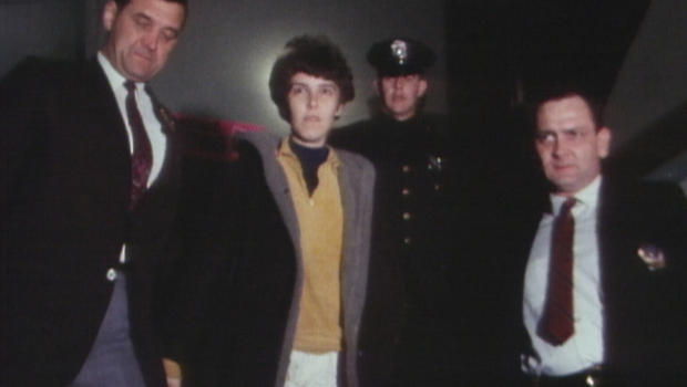 valerie-solanas-in-custody-620.jpg