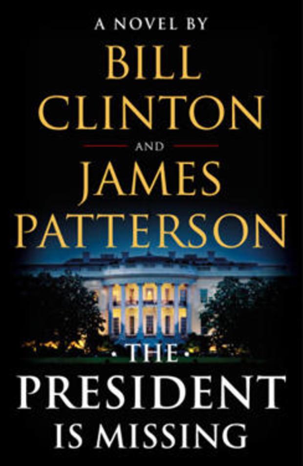 the-president-is-missing-cover-little-brown-244.jpg