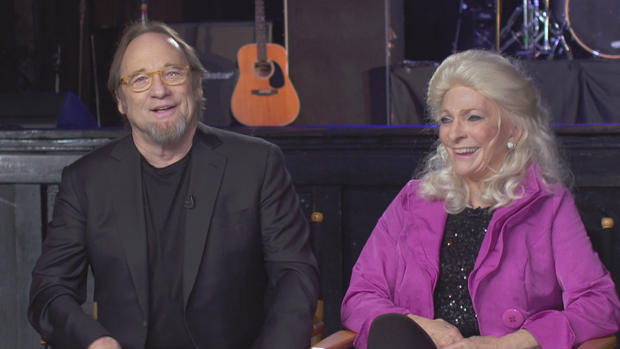stephen-stills-and-judy-collins-cbs-a-620.jpg