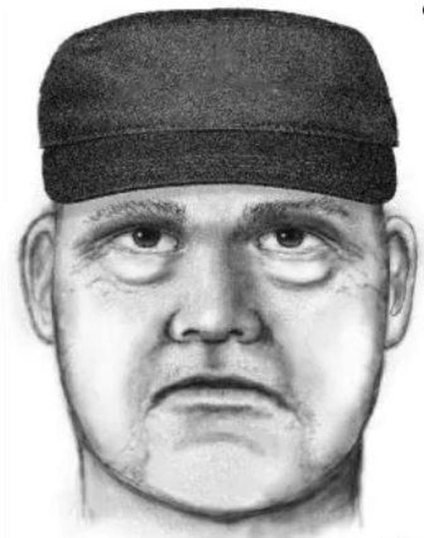 phoenix-scottsdale-suspect-sketch.jpg
