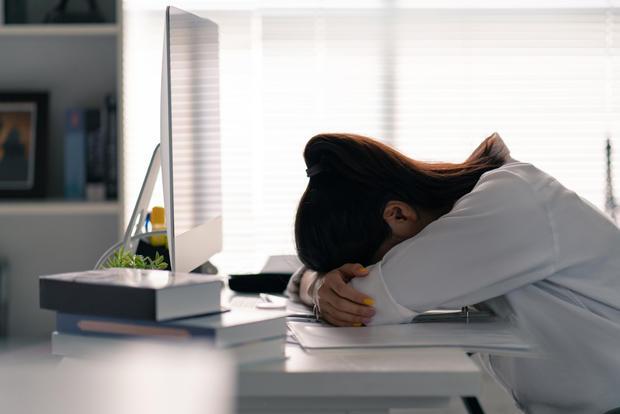 work_overload_iStock_000001.jpg