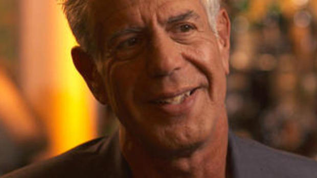 0608-ctm-anthonybourdainobit-v2-1586406-640x360.jpg