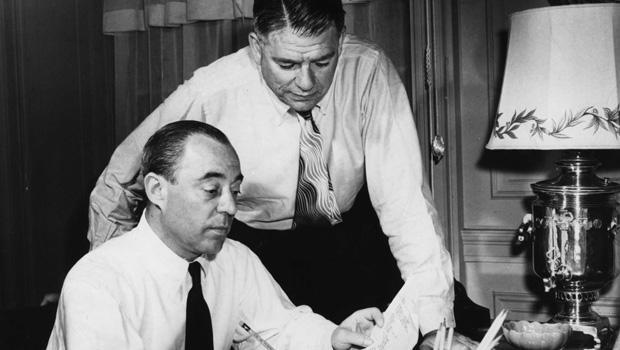 richard-rodgers-oscar-hammerstein-ii-working-on-south-pacific-1949-r-h-620.jpg