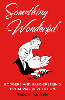something-wonderful-cover-henry-holt-244.jpg