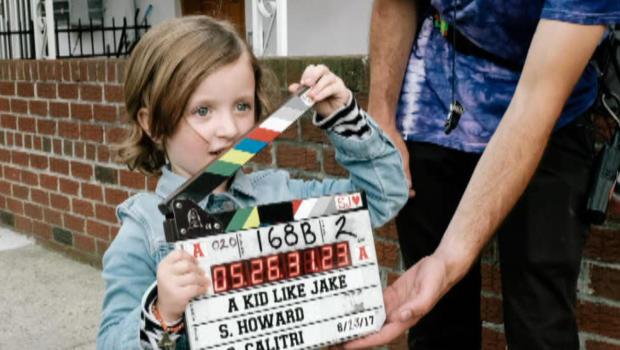 leo-james-davis-on-set-of-a-kid-like-jake-ifc-films-promo.jpg