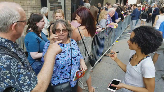 lauren-ridloff-with-fans-outside-theatre-620.jpg