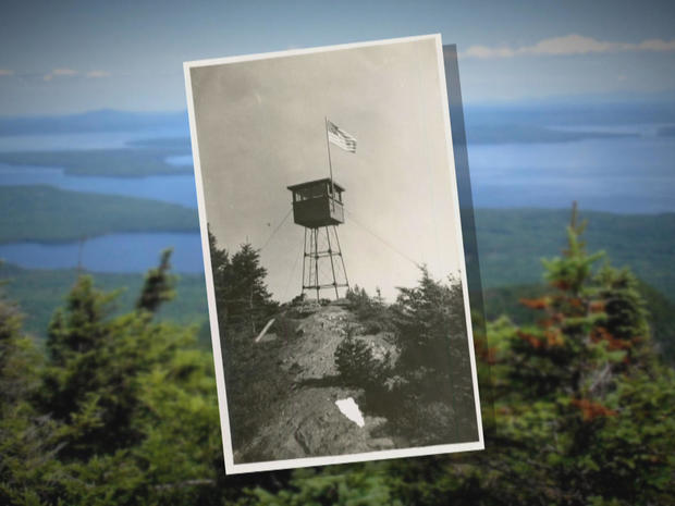 fire-watch-tower-squaw-mountain-me-promo.jpg