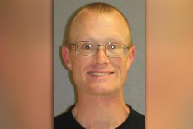 Orlando Man Kills  Kids He Held Hostage And Himself Ending Long Standoff Police Say Cbs News