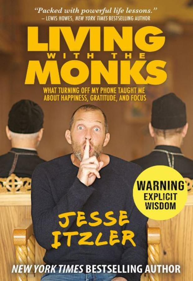 jesse-itzler-living-with-the-monks.jpg
