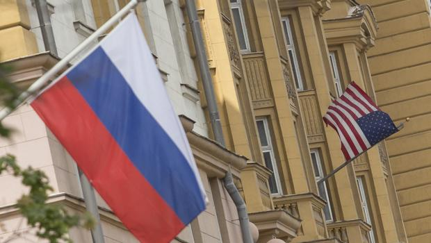US sanctions Russians over military, intelligence hacking