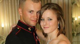 The Marine's Wife [6/12/18]