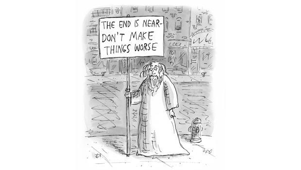roz-chast-the-end-is-near-620.jpg