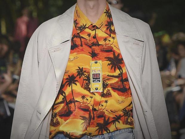 dad-wear-balenciaga-hawaiian-shirt-promo.jpg