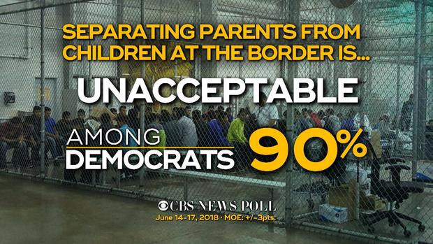 imigration-poll-2.jpg