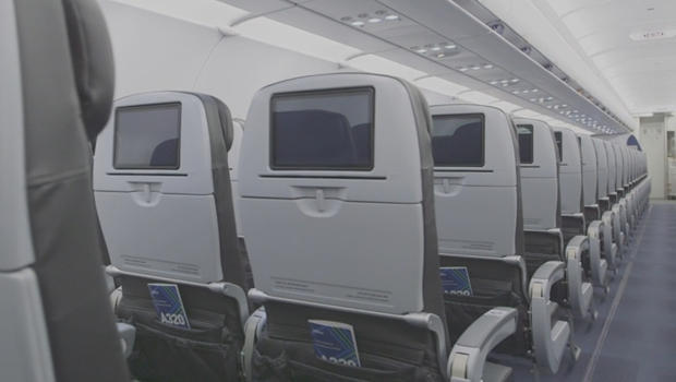 lighter-planes-lighter-seats-jetblue-620.jpg