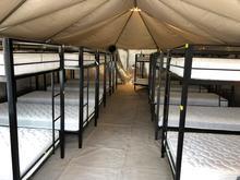 inside-dorm-4.jpg