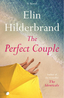 elin-hilderbrand-cover-the-perfect-couple.jpg