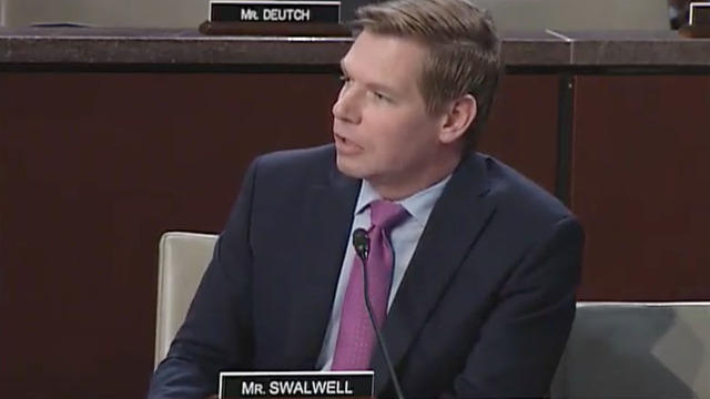 cbsn-fusion-rep-eric-swalwell-slams-judiciary-committee-for-not-focusing-thumbnail-1594306-640x360.jpg