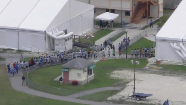 ctm-0620-homestead-florida-detention-center.jpg