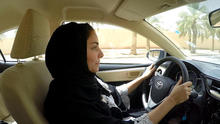 0622-ctm-saudiwomendriving-williams-1596420-640x360.jpg