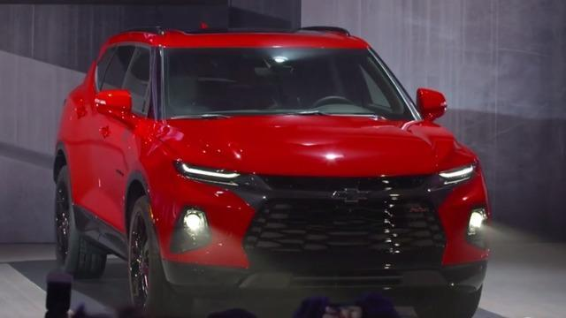cbsn-fusion-gm-is-bringing-back-the-chevy-blazer-after-14-years-thumbnail-1596929-640x360.jpg