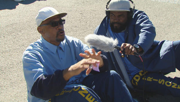 san-quentin-woods-records-inmate-for-ear-hustle-podcast-620.jpg