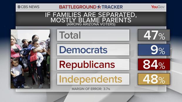 bt-poll-blame-parents.jpg