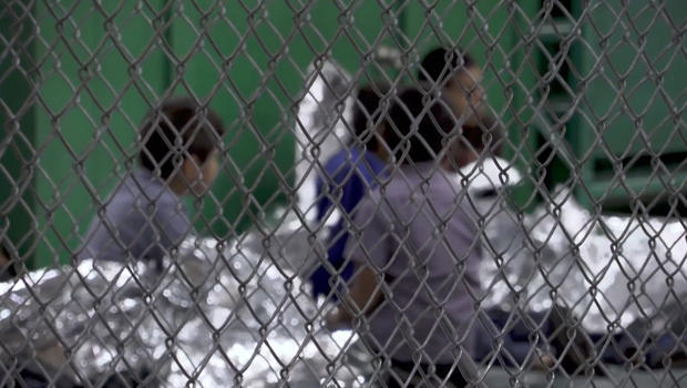 family-separation-children-in-cages-620.jpg