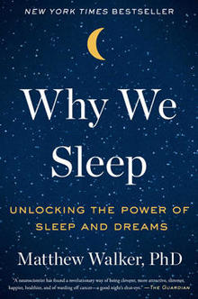 why-we-sleep-cover-scribner-244.jpg