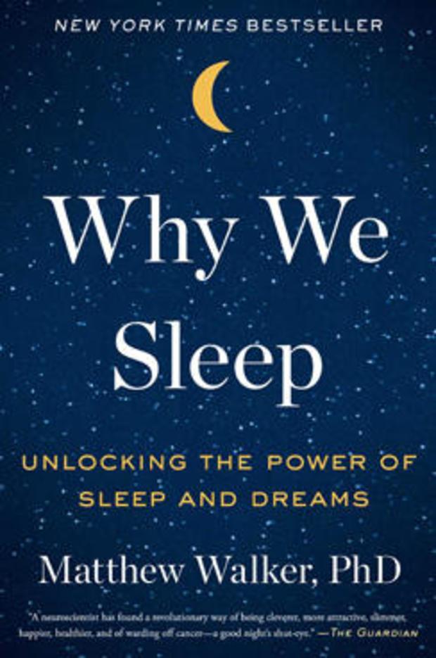 why-we-sleep-cover-scribner-244.jpg