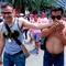 MEXICO-GAY-PRIDE-PARADE