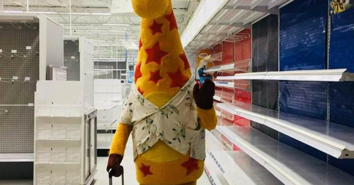 Toys R Us to open holiday pop-up shops in 600 Kroger stores